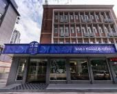 漢庭優佳酒店(上海東方明珠店)