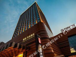 咸陽麗彩天祺酒店