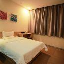 海友酒店(深圳深大店)(Hi Inn (Shenzhen Shenda))
