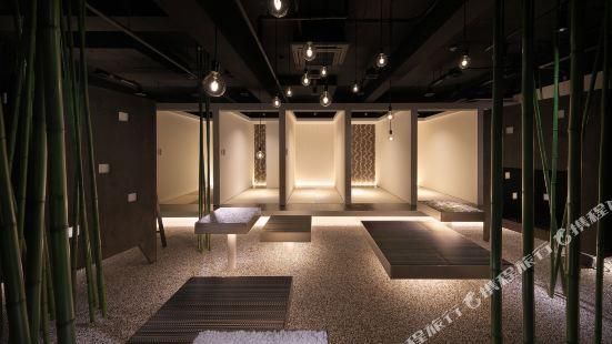 京都PBP青年旅舍