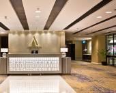 2號航站樓大使過境休息室酒店