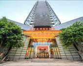 維也納國際酒店(龍巖商務中心店)