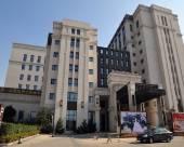 安慶天域時代酒店