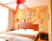 諸城東昇大酒店