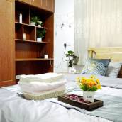 上海小桔的家2公寓(7號店)