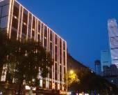 長沙芙蓉瑜舍酒店