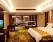 德宏金磚大酒店