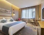 鄭州紅旗渠酒店