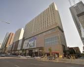 瀋陽富麗華大酒店