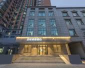 如家商旅酒店(北京鳥巢店)