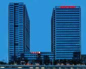 麗柏臻品公寓(廣州奧園廣場店)