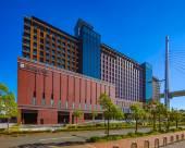 日本環球影城 利蓓爾酒店