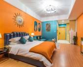 無錫晟悅酒店式公寓