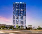 梵希LOFT精奢公寓(深圳北站店)