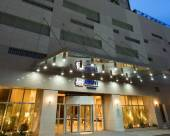 廣州雅詩閣服務公寓