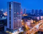 長沙木蓮中路亞朵酒店