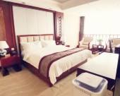 石家莊新京商務酒店