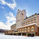 小樽北海道喜樂樂Tribute Portfolio酒店(Kiroro Tribute Portfolio Hotel Hokkaido otaru)