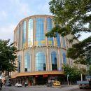 云浮南灣河畔酒店