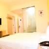 7天連鎖酒店(巫山廣東路店)