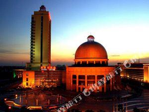 泰州海燕大酒店