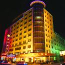 隴南錦龍賓館