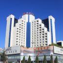 楚雄雄寶酒店