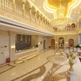 携程酒店 维也纳酒店 佛山千灯湖地铁站店 原佛山高新区店 预订 维也纳