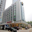 深圳禧程酒店(Xicheng Hotel)
