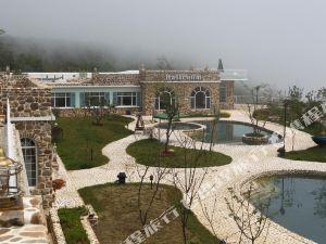 長海海岸山居度假村