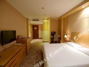 丹陽蘭庭大酒店