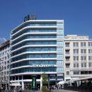 雅典蒂亞雷酒店