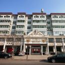 林州盛世酒店