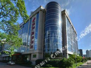 台州愛華國際酒店