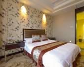 泰州印象溱湖酒店