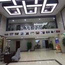東營新發飯店