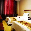 金昌太子鴻商務酒店