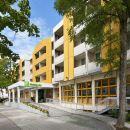 慕尼黑城南假日酒店(Holiday Inn Munich South)