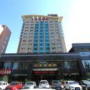 呼和浩特小南國酒店