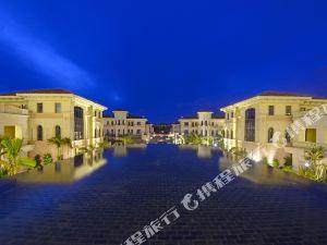 海口紅燕堂酒店