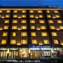 橫店影途金棕櫚酒店