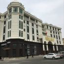 沭陽金陽光大酒店
