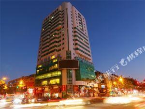 惠安大鵬酒店