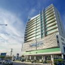 宿務濱海前線酒店