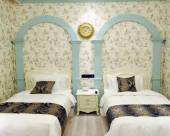 臨沭威尼斯香榭酒店