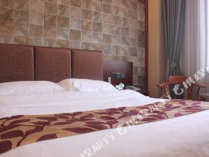 天水凱悅大酒店
