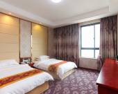 無錫紫金精品酒店