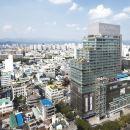 大邱諾富特國賓酒店(Novotel Ambassador Daegu)