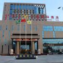 寧城國際酒店