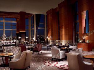 東京麗思卡爾頓酒店(The Ritz Carlton Tokyo)